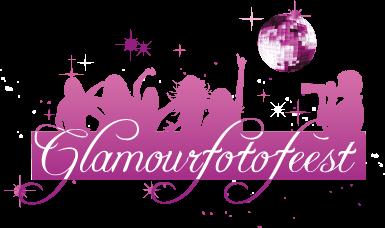 GlamourFotoFeest